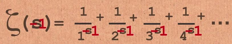 Matematikka